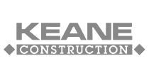 Keane Construction
