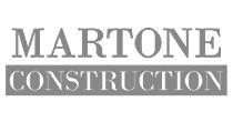 Martone Construction