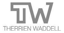 Therrien Waddell